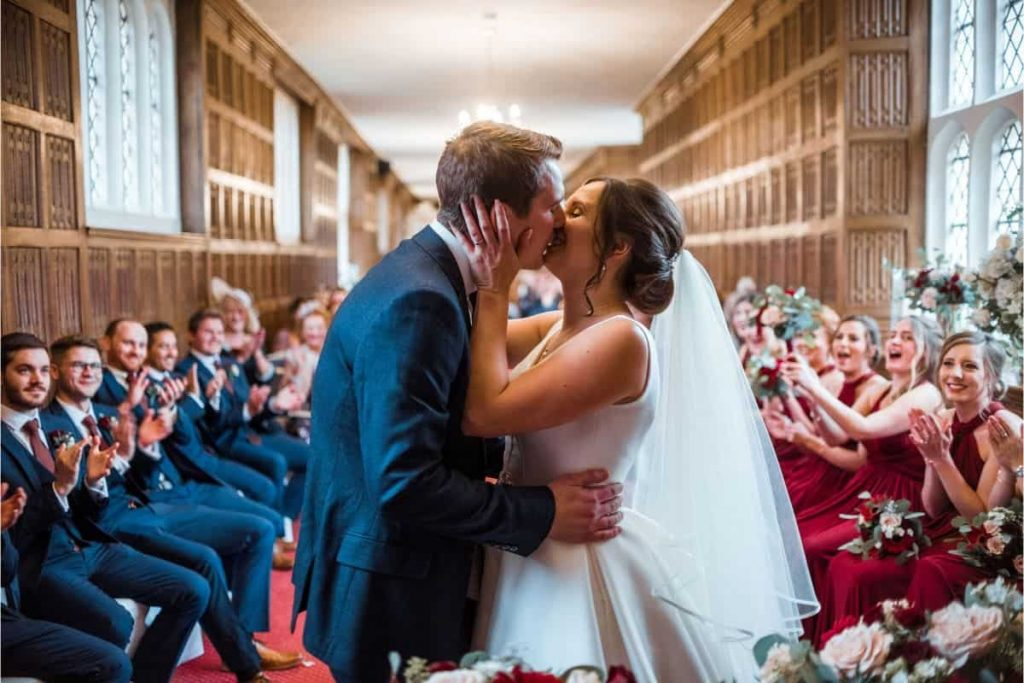 gosfield-hall-wedding-ceremony