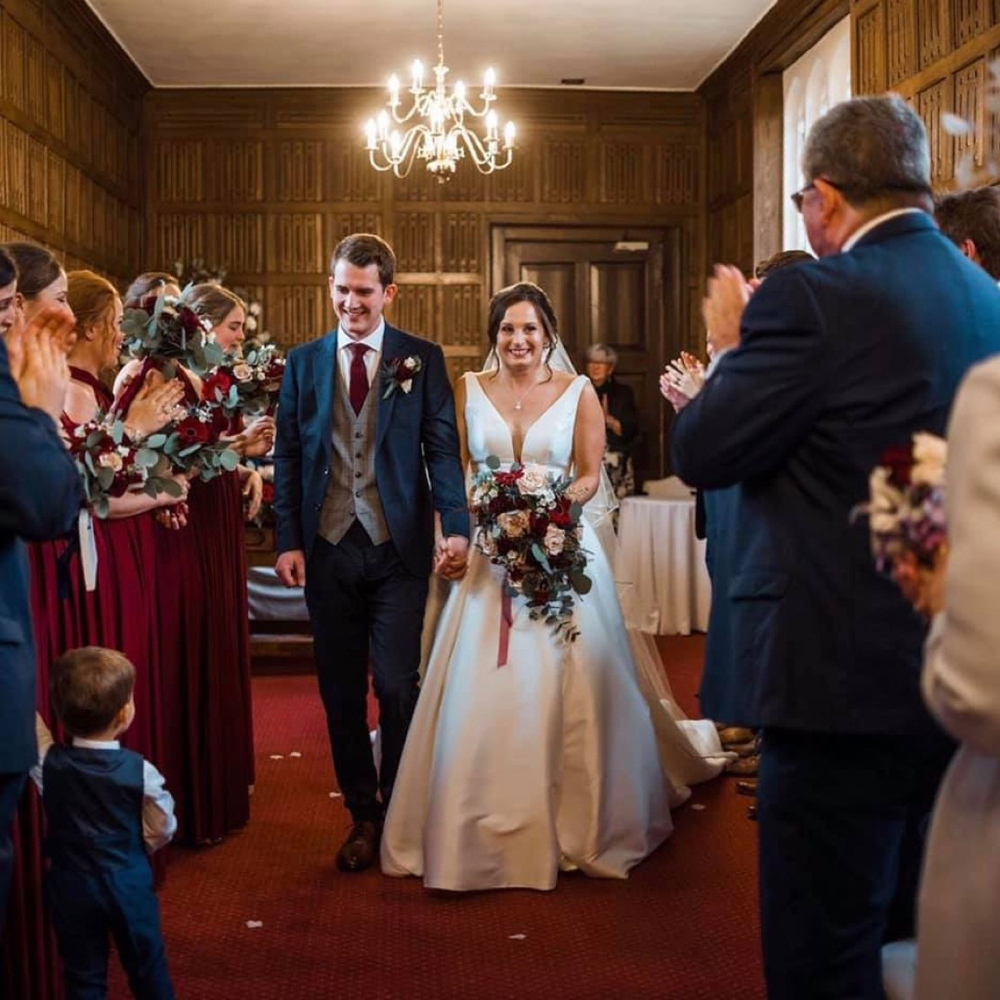 gosfield-hall-essex-winter-wedding