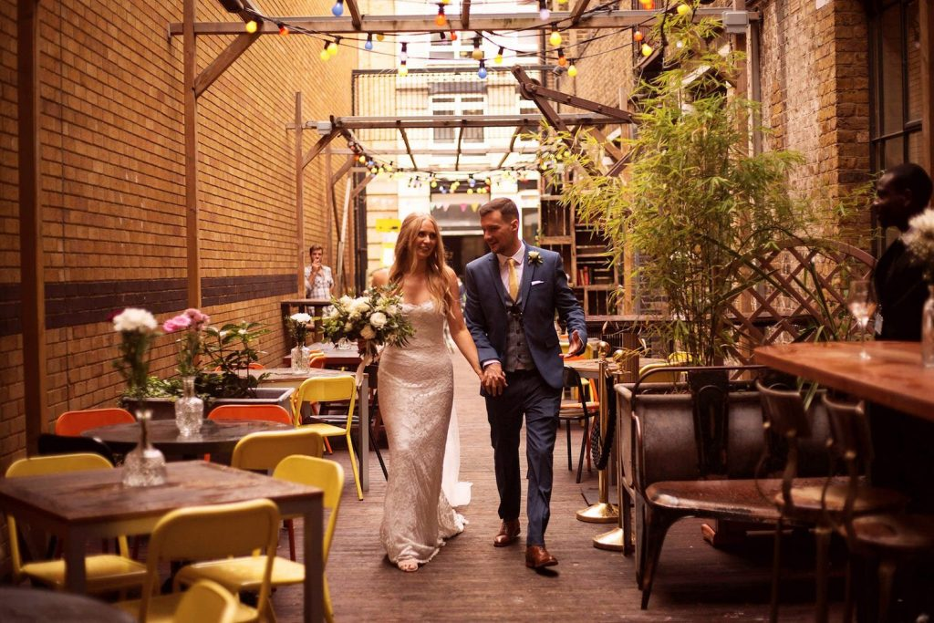 bride-and-groom-tanner-warehouse-wedding