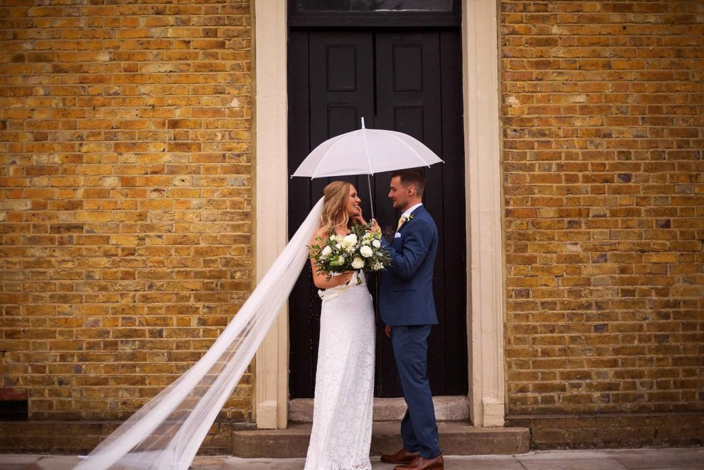 rainy-london-wedding-day
