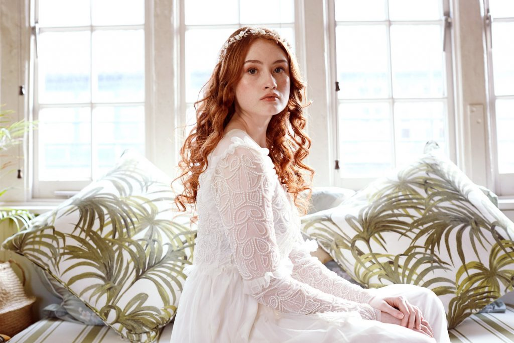 pre-raphaelite-inspired-boho-bridal-shoot-i-do-bridal-services