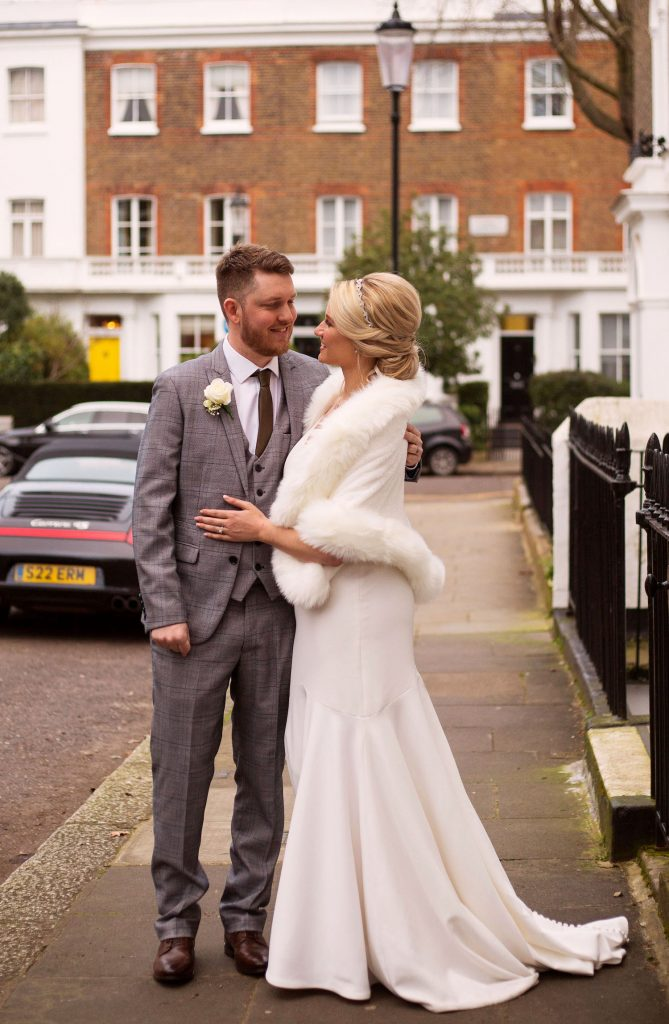 sophisticated-london-register-office-wedding-bethany-alden-hairstylist