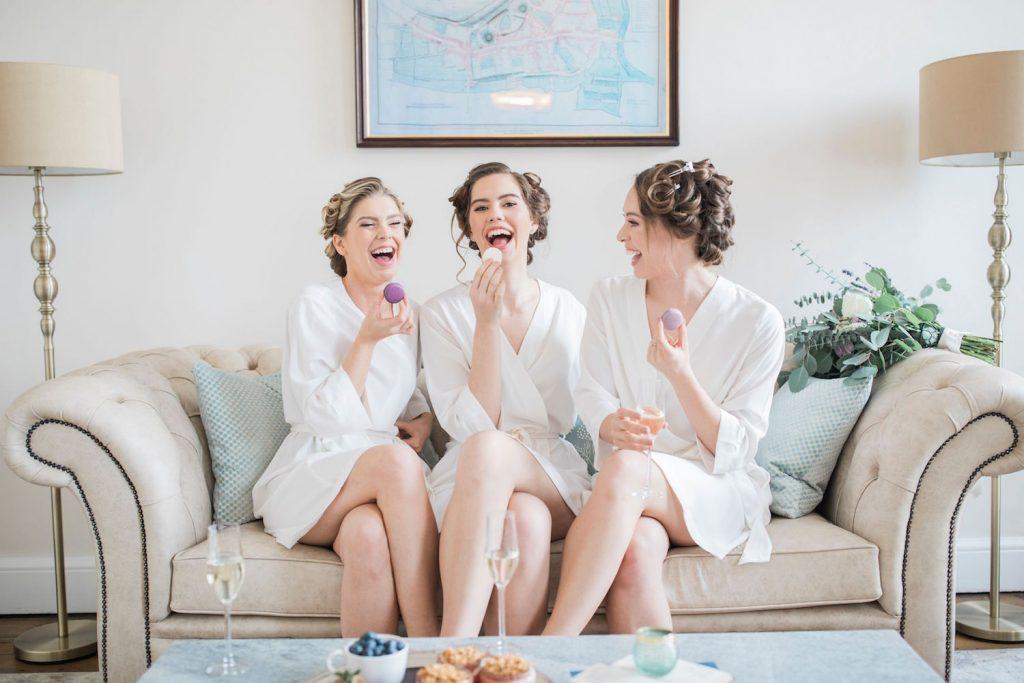 the-wedding-morning-bridesmaid-styled-shoot