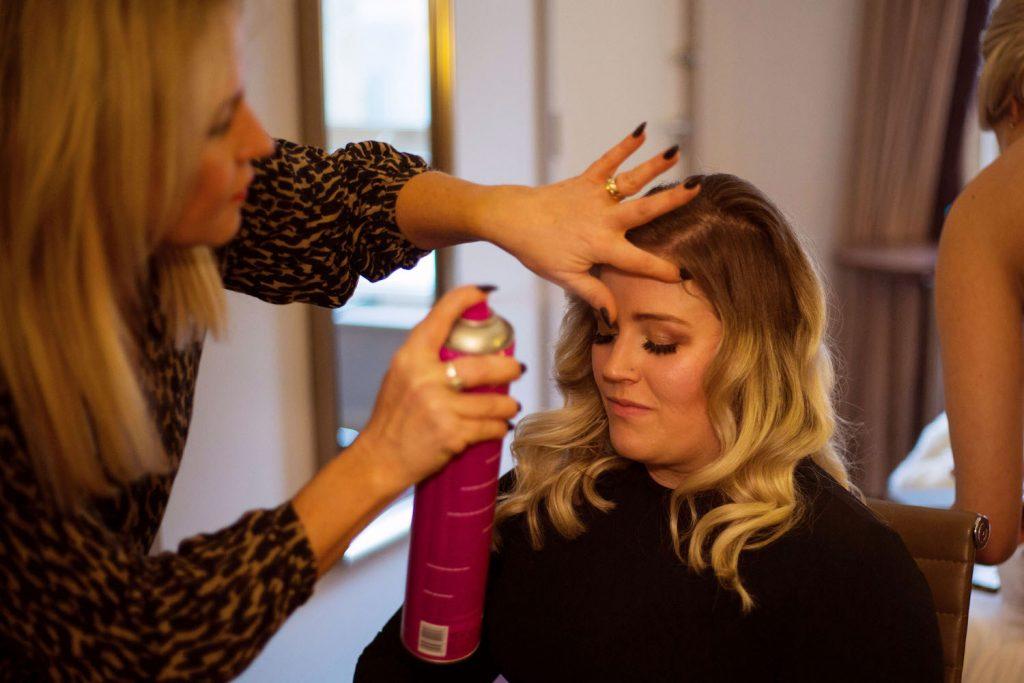 bridesmaid-hair-bethany-alden