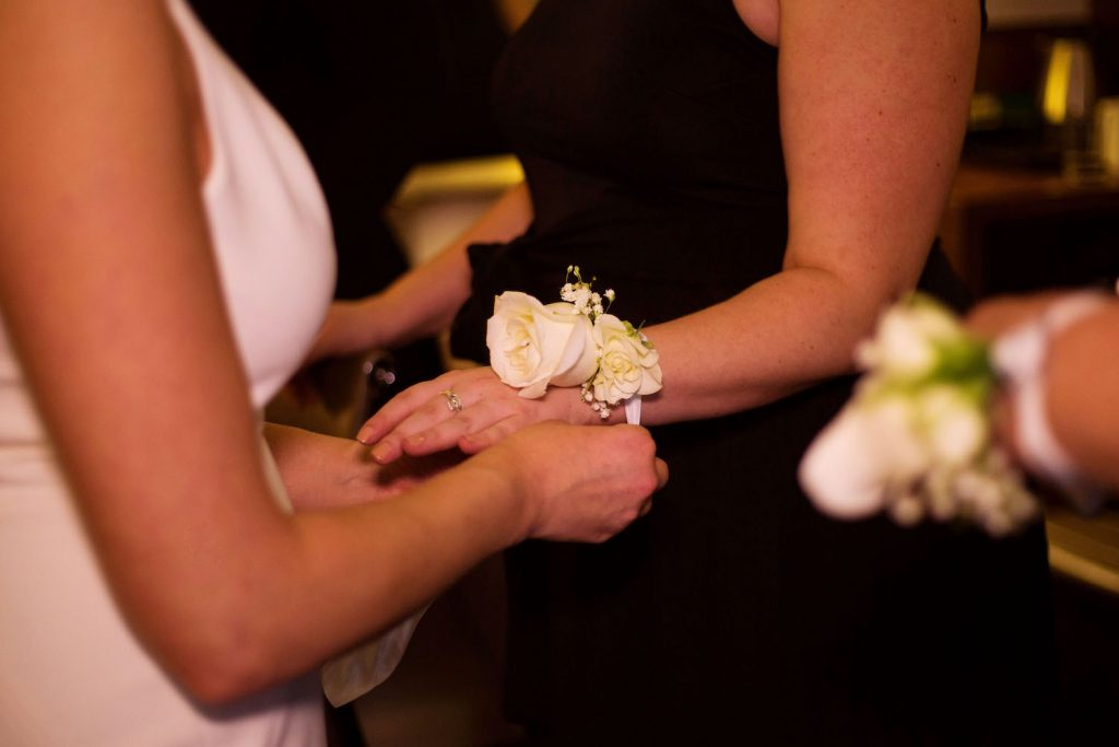 bridesmaid-corsages