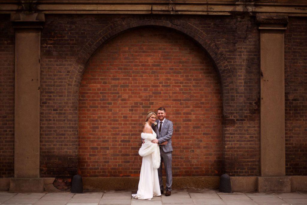 urban-london-wedding