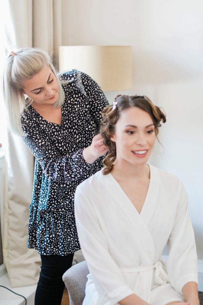 bridal-hair-in-progress