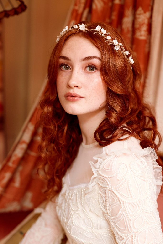 redhead-bridal-makeup-natural-glamour