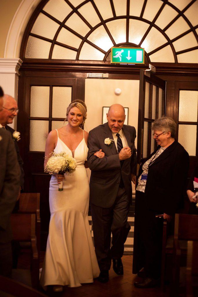 chelsea-register-office-wedding