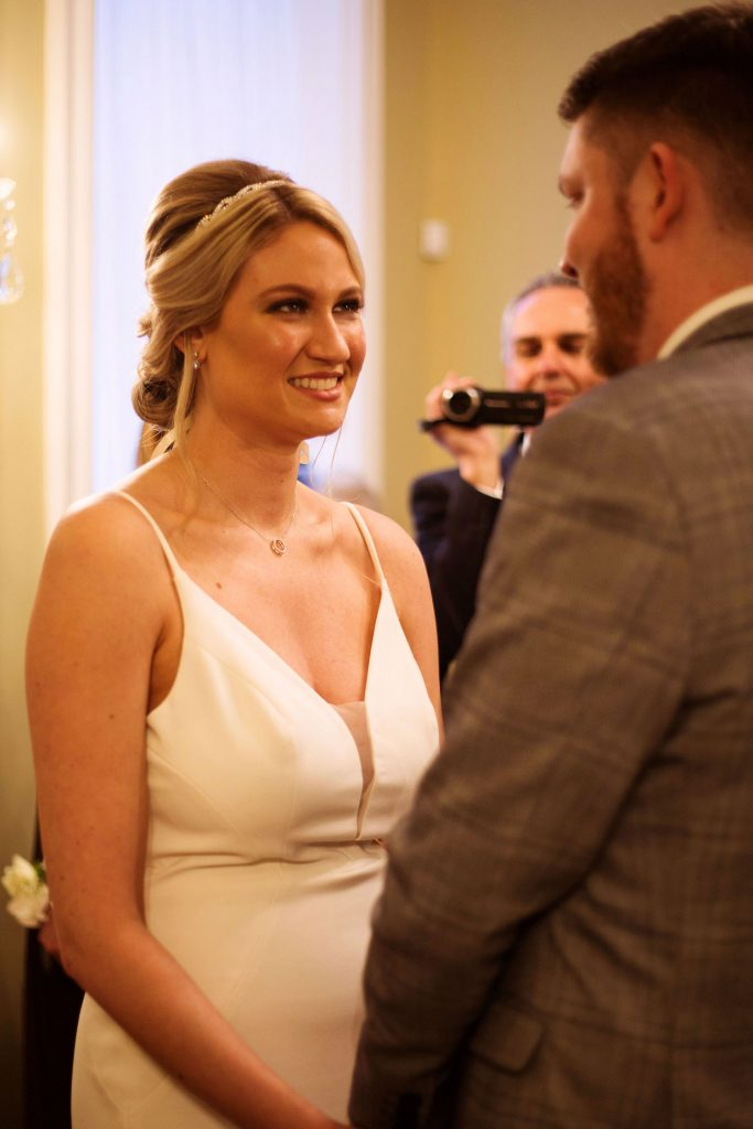 register-office-wedding-vows