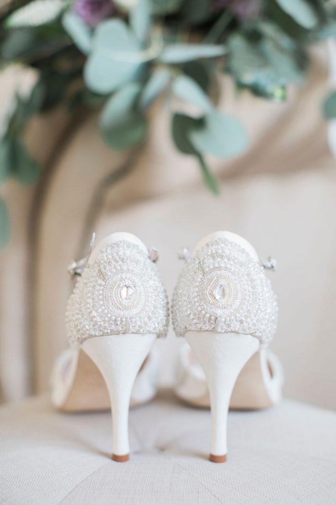 emmy-london-embellished-wedding-shoes