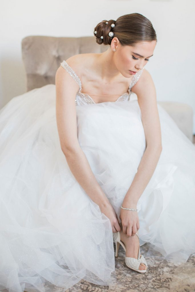 bride-with-pearl-embellished-ballerina-bun