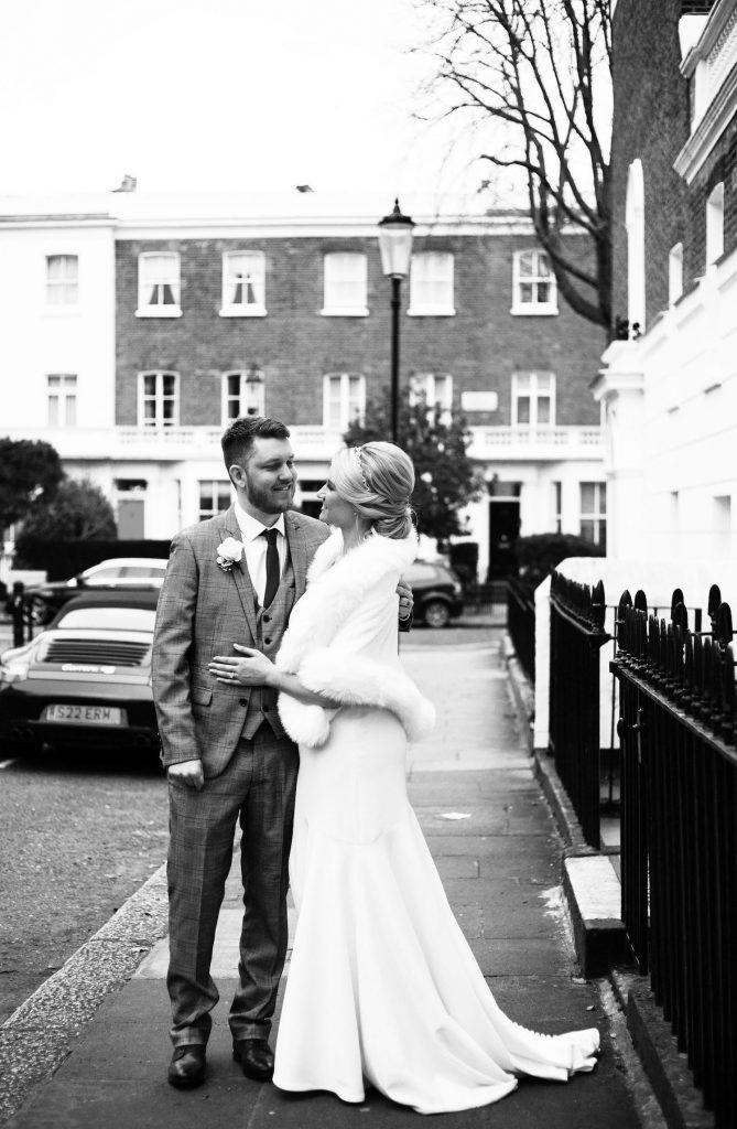 london-winter-wedding