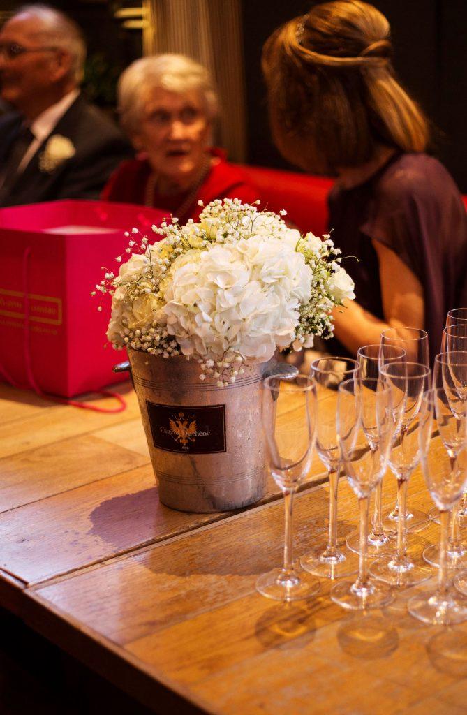 casual-pub-wedding-reception-in-london