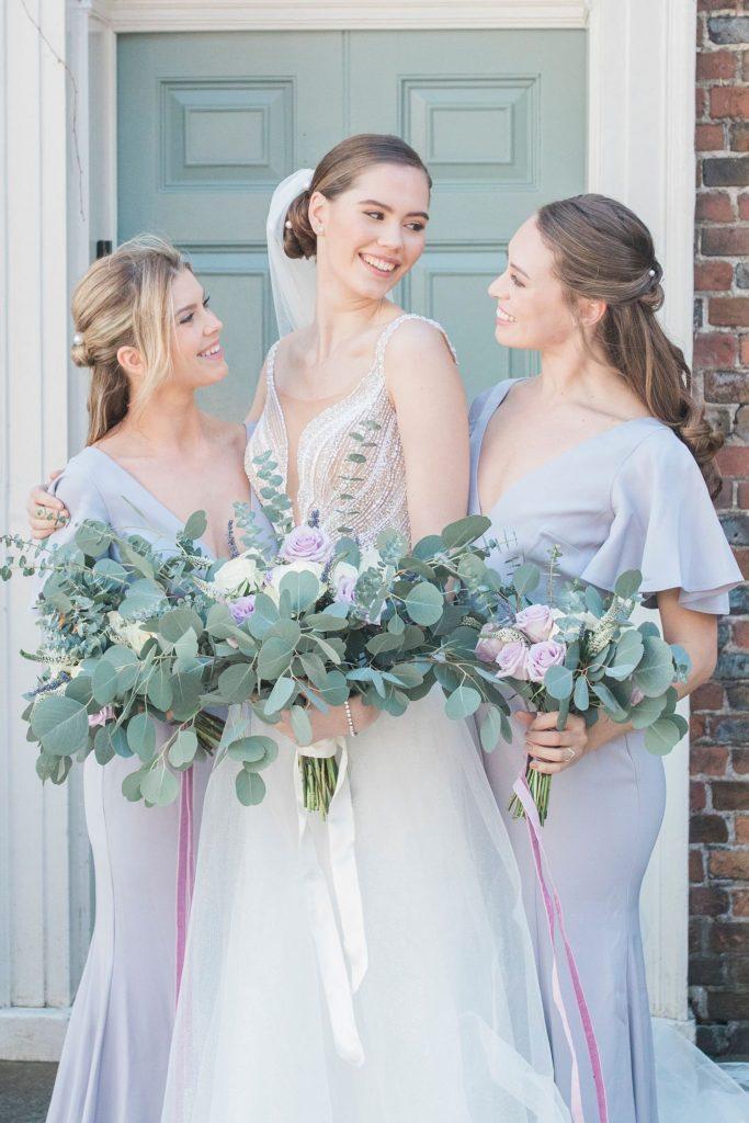 natural-bridal-makeup-and-bridesmaid-makeup