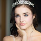 8 Wedding Makeup Tips to Ensure You Look Flawless All Day