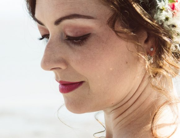 Seaside Beauties Styled Bridal Shoot