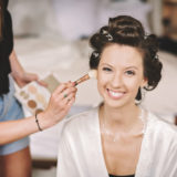 Important Questions to Ask at Your Bridal Hair & Makeup Trial