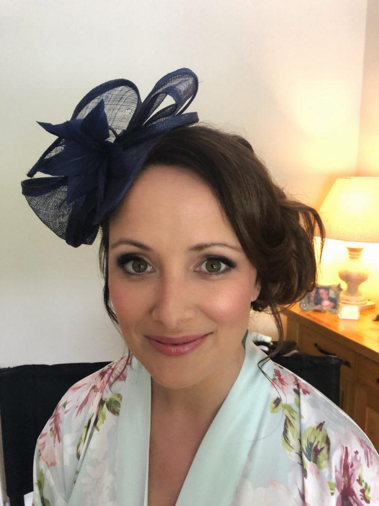 Top Makeup Tips for Wedding Guests